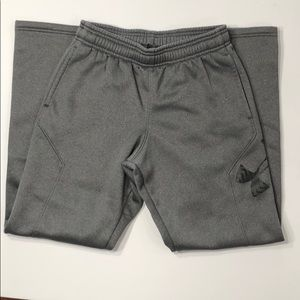 Under Armour Storm1 fleece sweatpants
